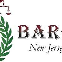 Bar-None Bar Prep (barnoneprep.com)