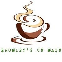 Bromley's On Main