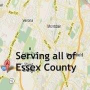 Montclair NJ Emergency Plumber