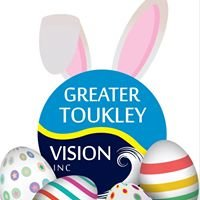 Greater Toukley Vision Inc