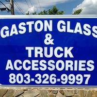 Gaston Glass & Truck Accessories