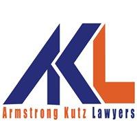 Armstrong Kutz Lawyers