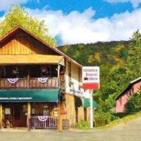 Forksville General Store & Restaurant