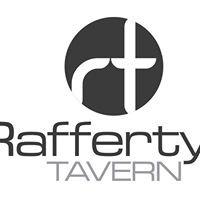 Rafferty's Tavern