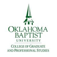 OBU Marriage and Family Therapy Graduate Program