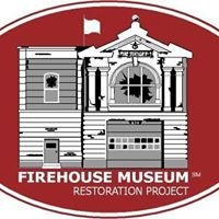 Anderson Fire Museum and Learning Center