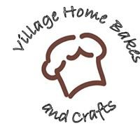 Village Home Bakes and Crafts - Harfield Village