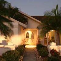 Fresno Clovis Real Estate