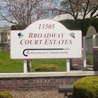 Broadway Court Estates