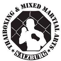Thaiboxingmma - Salzburg