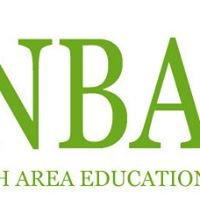 North Branch Area Education Foundation