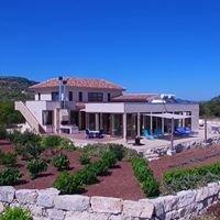 Villa Ampelitis Guestbook
