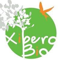 Xibero'bio