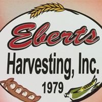 Eberts Harvesting Inc.