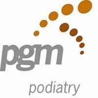 Podiatry Group Melbourne - Niddrie