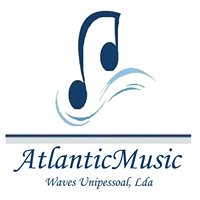 AtlanticMusic