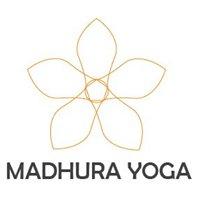 Madhura Yoga