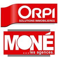 Orpi Moné