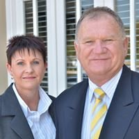 Tony & Tracey Donnelly Keppel Real Estate Yeppoon