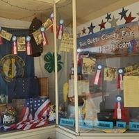 Box Butte County Fair