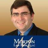 Morton Law Firm, PLLC