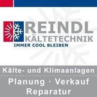 Reindl Kältetechnik GmbH