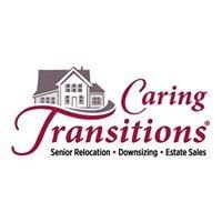 Caring Transitions - VA Peninsula