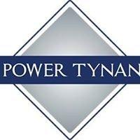 Power Tynan