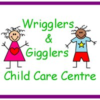 Wrigglers & Gigglers Child Care Centre