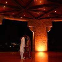 Atif's Photography & Films