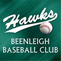 Beenleigh Hawks Baseball Club