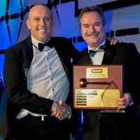 Mark Sheppard - Adelaide Auctioneer