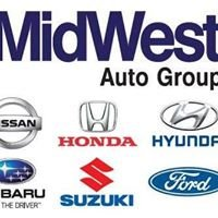 MidWest Auto Group