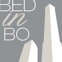 BED IN BO