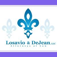 Losavio and DeJean, LLC