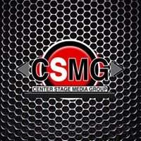 Center Stage Media Group