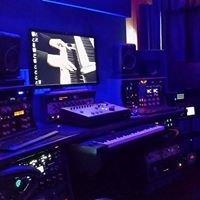 Crystal Pig Recording Studio