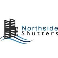 Northside Shutters
