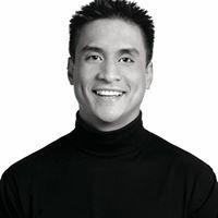 Joe Salcedo Reno Sparks Real Estate