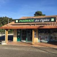 Pharmacie Des Cigales Capbreton