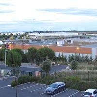 Mim Montpellier St Aunès