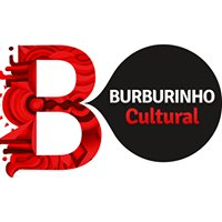 Burburinho Cultural