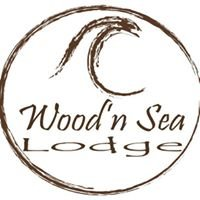 Wood'n Sea Surf Lodge - Capbreton
