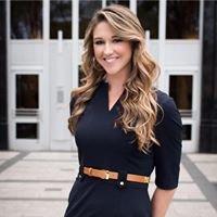 Stacie Thompson, Realtor - Greenville Real Estate