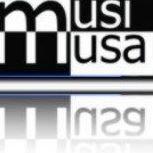MusiMusa