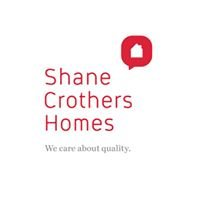 Shane Crothers Homes
