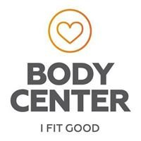 Body Center Club Palestra Centro Dimagrimento Pordenone