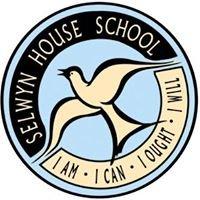 Selwyn House School