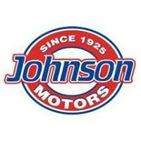 Johnson Motors of St Croix Falls