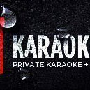 Karaoke Box Mayfair